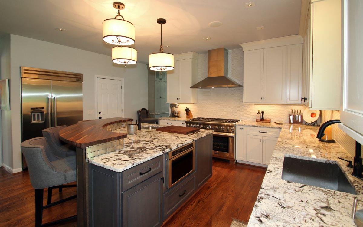 After-~-[116]Kitchen6.jpg